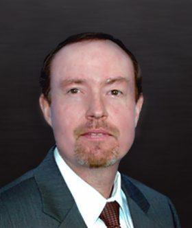 Chad L. Farrar