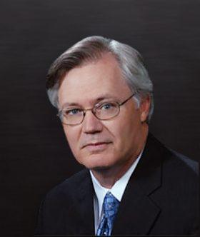 Steve Hoard