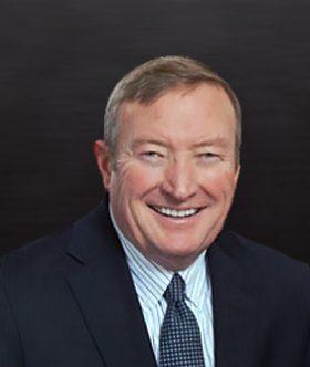 David R. Langston