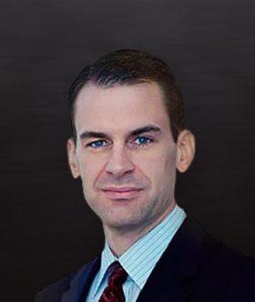 Clint R. Latham