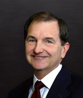 John Mozola
