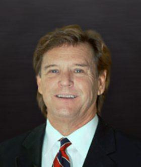 Danny M. Needham