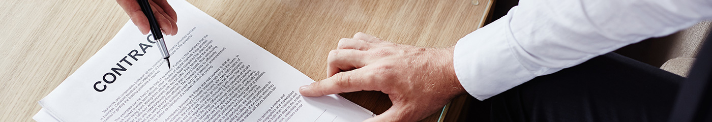 Insurance & Other Litigation: Insurance Defense
