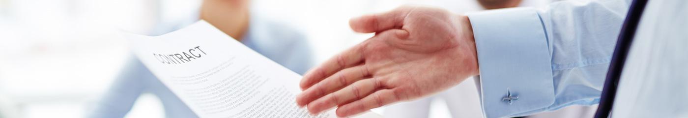 Insurance & Other Litigation: Insurance Disputes & Litigation