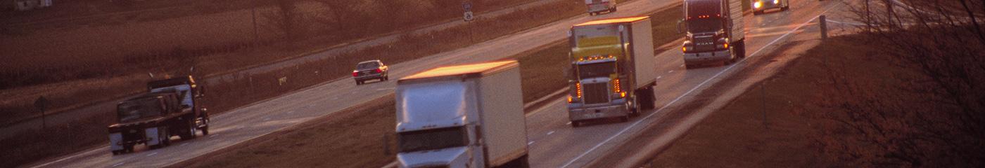 Insurance & Other Litigation: Transportation Litigation