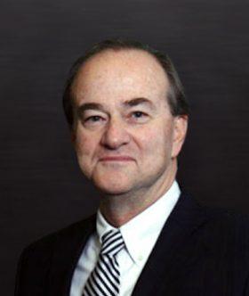 Jeffrey E. Ritter