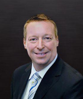 Brett Stecklein