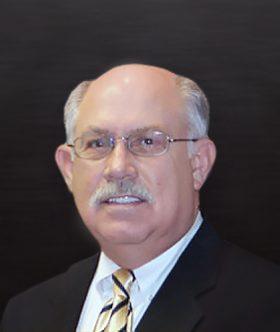 Don D. Sunderland
