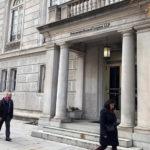 FDIC Colonial Bank PwC